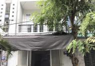 Cho thuê nhà nguyên căn mặt tiền đường DC3, Tân Phú, 4x14 ,12tr/tháng
