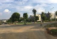 Chính chủ cần bán 2 lô đất 14/15 KOSY tại Khu Đô Thị Mới Cam Đường- Thành Phố Lào Cai.
