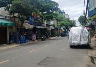 [GẤP BÁN] Bán nhà MT đường 8m gần chợ Tân Hương, trung tâm Tân Phú - 5 tỷ.