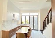 Cần bán căn nhà đường Nguyễn Chích, Vĩnh Hoà, Nha Trang. Giá bán 3,550 tỷ