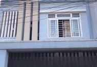 Bán nhà đường 182, P.Tăng Nhơn Phú A, Quận 9, Tp Hồ Chí Minh