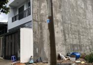 Bán gấp đất KDC Vĩnh Phú 1, phường Vĩnh Phú, Thuận An, DT 129m2 (6 x 21,5) giá 3,7 tỷ