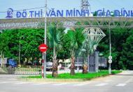 Bán lô đường mặt tiền Trần Khánh Dư trung tâm TP Quảng Ngãi, 0968.623.768