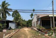 Chính chủ cần bán đất tại xã Phước Ninh, Dương Minh Châu, Tây Ninh, giá đầu tư