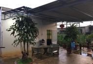 Bán đất có sẵn nhà vị trí đắc địa ngay trung tâm TP Bảo Lộc, tỉnh Lâm Đồng