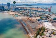 Bán nhà đường Trần Hưng Đạo Quy Nhơn diện tích 45m2 giá 1,7 tỷ, Full nội thất