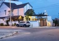 Chính chủ bán nhà khu Tái định cư làng chài Cẩm An, TP.Hội An, Quảng Nam.
