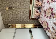 Chính chủ Lucky Palace Nova 90m² 2PN - 3.79 tỷ  -Full nội thất