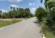 Cần Bán Lô Đất Vị Trí Đẹp Thị Xã Bến Cát, Bình Dương