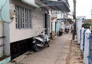 Bán nhà đất Đ.Nguyễn Thị Lượm Phường 1 TX Giá Rai Bạc Liêu