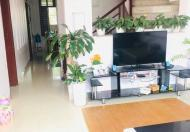 Cần bán nhà khu Giếng Đáy, Hạ Long, dt 210m2x2t, giá 3.9 tỷ