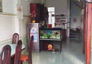 Bán Nhà Mặt Tiền Yersin - Nha Trang Khánh Hòa