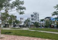 Bán nhà 1 trệt -1 lầu TĐC Hà Quang 2 - Phước Hải