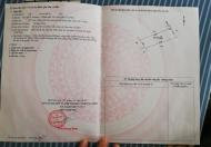 Chính Chủ Cần Bán Đất Tại Khu Phố 4 - Phường 3 - Tp.Tây Ninh - Tỉnh Tây Ninh