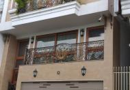 Bán Biệt thự liền kề phố Lê Văn Thiêm, Thanh Xuân, Hà Nội, DT: 55m2 x 6 tầng, Giá: 10.5 tỷ