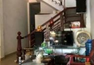 Chính chủ cần bán nhà tại đường Lê Vãn, p.Lam Sơn , tp Thành Hoá.
