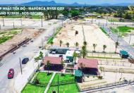 Ra mắt siêu dự án Malloca River City mặt sông Cổ Cò, giá đầu tư chỉ 13.5tr/m2