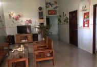 Chính chủ bán nhà địa chỉ Thôn Minh Tiến, X.Hàm Minh, H.Hàm Thuận Nam, Bình Thuận