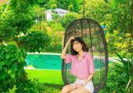 Mua biệt thự Onsen Villas nhận bể bơi Vip tận hưởng không gian sống đẳng cấp.