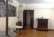 Bán căn hộ khu đô thị Việt Hưng, Long Biên, S: 75 m2, 1,27 tỷ LH 0366735565