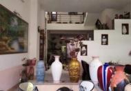 CHÍNH CHỦ CẦN BÁN NHÀ Trần Lương, Phường Nguyễn Văn Cừ, TP Biển Quy Nhơn