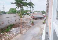 Nhà 42m2 , tặng nội thất 100tr, Nguyễn Bình, Nhơn Đức, SHR