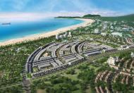 Đất nền BIỂN Trung tâm khu kinh tế, khu Du lịch biển Kỳ Co