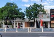 Chính Chủ Cho Thuê Mặt Bằng Đường Hùng Vương, Phường Phú Hội, Thành phố Huế, Thừa Thiên Huế LH :