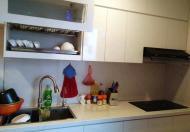 Bán căn hộ chung cư CT2A Thạch Bàn, Long Biên S: 70 m2, giá 1,32 tỷ LH 0366735565