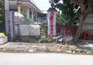 Bán lô đất đường 179, Hoàng Hữu Nam, tân phú, Quận 9