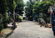 Bán nhà mặt tiền nội bộ phường Sơn Kỳ, TDT: 4x15m giá 5.7 tỷ TL, Q. Tân Phú
