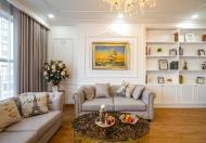 Cần bán căn hộ cao cấp 3PN chưa qua sử dụng tại Trung Tâm Mỹ Đình.