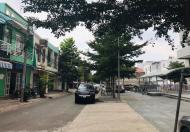 Bán nhà đường N9, KDC Phú Hòa 1, Phú Hòa, giá rẻ nhất thị trường, lh 0972567789