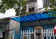 Nhà 2 tầng Vũng Thùng 2, Nại Hiên Đông, Sơn Trà, giá tốt 3,9 tỷ.