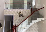 ----------Nhà mới xây phường 6, Mỹ Tho, Tiền Giang----------
