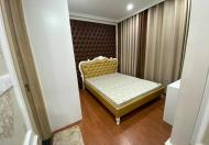 Tôi cần cho thuê căn hộ 86m2, 3 phòng ngủ đẹp tại dự án HD Mon. Giá 13 tr/th. LH 0866416107