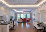 Bán lỗ biệt thự Vinpearl Nha Trang - giá 18 tỉ - lợi nhuận 1,9 tỉ/năm
