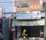 Cần Bán Gấp Nhà Vị Trí Đẹp Giá Rẻ Nhất Khu Vực Thuận An- Bình Dương