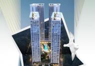 Anderson Park thiết kế theo phong cách hiện tại, qui chuẩn Resort 5* giữ chỗ có hoàn lại