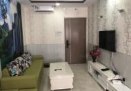 Cho thuê căn hộ dịch vụ view biển Tại: Mường Thanh, Viễn Triều, TP Nha Trang, Khánh Hòa