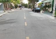 Chính chủ bán đất khu VIP Phú Hòa 1 - Phường Phú Hòa - thành phố Thủ Dầu Một - Bình Dương