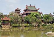 Khu đô thị Cẩm Văn – An Nhơn – Bước tiến nhảy vọt của BĐS Bình Định| 0326 955 406