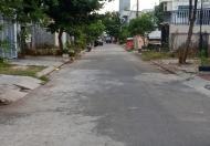 Bán Lô Đất Mặt Tiền Bàu Mạc 6, Hòa Khánh, Liên Chiểu. Đà Nẵng