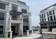 Bán căn biệt thự Thạch Bàn 4 tầng_tầm nhìn thoáng_oto ngay cửa nhà_giá tốt_0941010666.