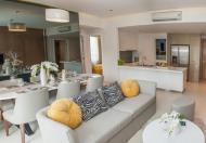 Mua căn hộ tại Thảo Điền, với 4.5 tỷ, Proview giới thiệu một số dự án như sau