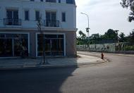 Nhà Phố 3 Tầng Khu Đô Thị Trung Tâm Thành Phố Quảng Ngãi