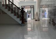 Bán nhà 1 trệt 1 lầu, 60m2, KP Bình Dương, Long Bình Tân, chỉ 1.4 tỷ