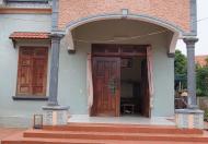 Chính chủ cần bán nhà tại phường Cộng hòa thị xã Quảng Yên