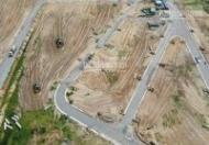 Đất nền đường rộng 7m5 KCN Điện Nam Điện Ngọc giá siêu rẻ cho nhà đầu tư