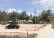 Bán Đất Hộ Khẩu Tp Quảng Ngãi 125M2 Giá Chỉ Hơn 500Tr/1Lô
